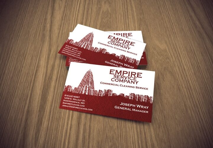 BCards_EmpireServiceCleaning