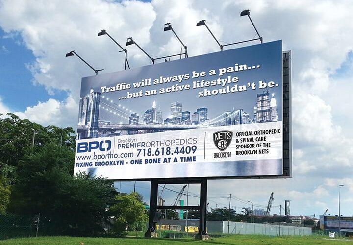 Billboard_BPO