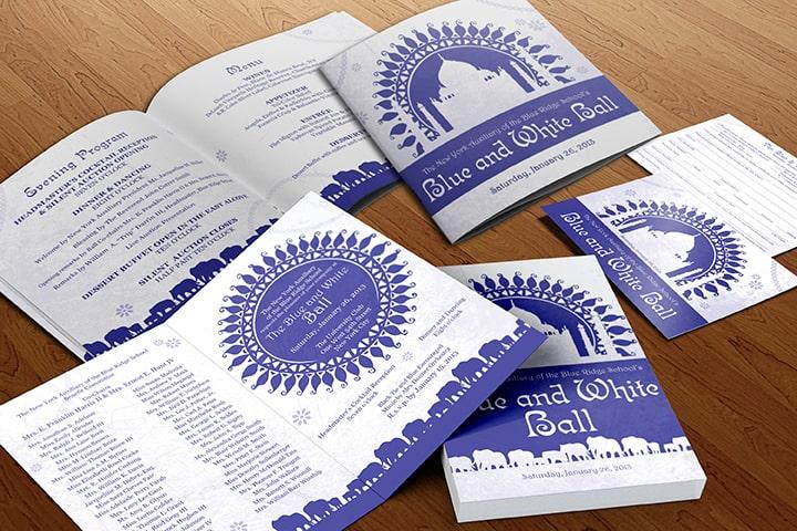 Letterhead-Blue&WHiteBall