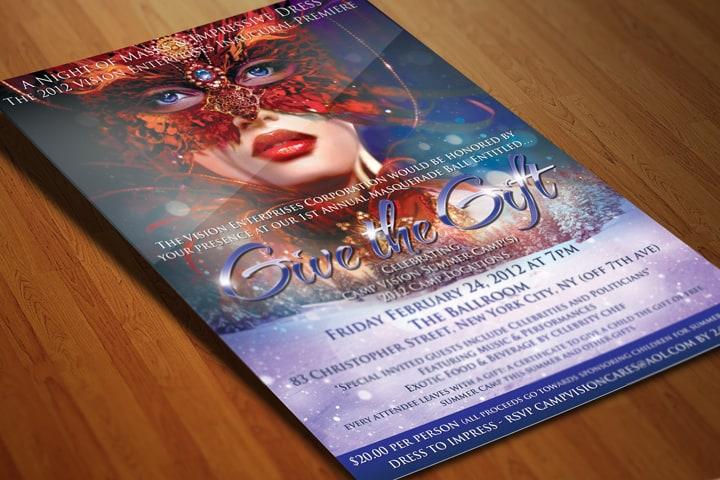 Poster-GivetheGift